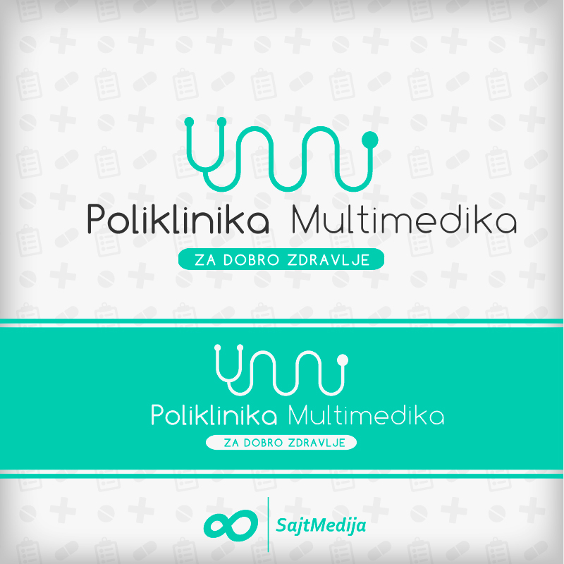 Poliklinika Multimedika